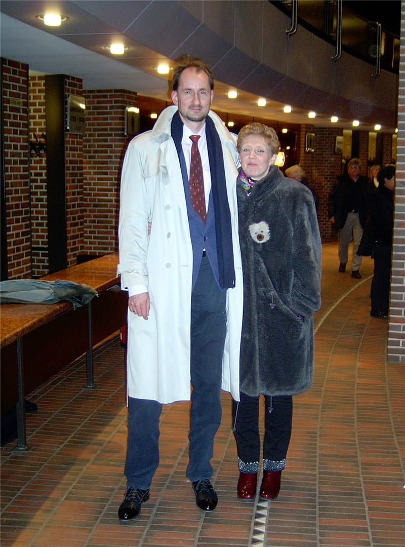 http://reifi-net.de/Michael_und_Claudia_Homepage_2.JPG